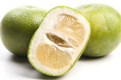 Hybrid sweetie fruit from israel Stock Images