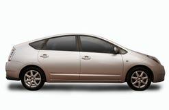 Hybrides Auto Stockbilder
