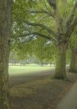 Hyde Park Images libres de droits