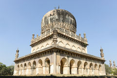Hyderabad, Ινδία Στοκ εικόνες με δικαίωμα ελεύθερης χρήσης