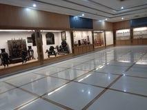 Free Hyderabad Salarjung Museum Photo Near Charminar Stock Photo - 174921180
