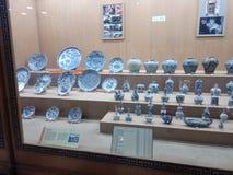 Free Hyderabad Salarjung Museum Photo Near Charminar Stock Photos - 174921413