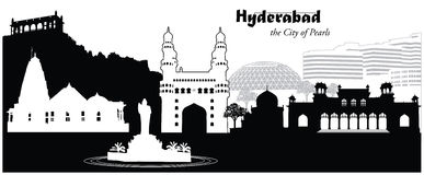Hyderabad Stock Photos