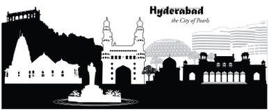 Hyderabad Stock Photos