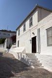 hydra της Ελλάδας Στοκ φωτογραφίες με δικαίωμα ελεύθερης χρήσης