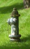 hydrant zdjęcia royalty free