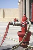 hydrant arkivfoto