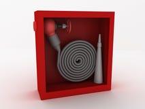 Hydrant vektor illustrationer