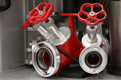 hydrant Stock Afbeeldingen