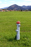 hydrant photo libre de droits