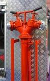 hydrant image stock