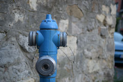 hydrant Images stock