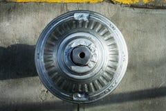 hydrant photographie stock libre de droits