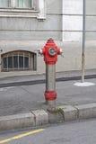hydrant image libre de droits