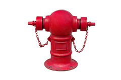 Hydrant Royalty Free Stock Image