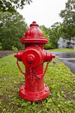 Hydrant Stock Photos