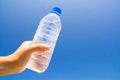 hydration fotos de stock royalty free