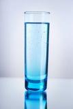 Hydration Royalty Free Stock Photo
