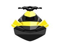 Hydrocycle бесплатная иллюстрация
