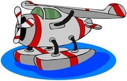 hydroplan ilustracji