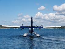 hydroplan Obraz Royalty Free