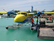 Hydroplan Fotografia Royalty Free