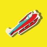 hydroplan ikony projekt ilustracji