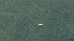 Hydroplan komarnica zdjęcie wideo