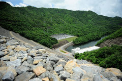 Hydropower Stock Photos