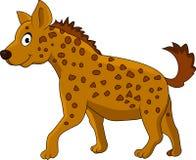 Free Hyena Ccartoon Stock Photos - 27330033