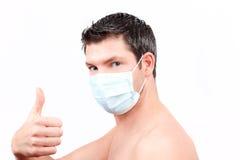 Hygiene Royalty Free Stock Image