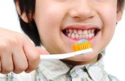 Hygiene Royalty Free Stock Photo