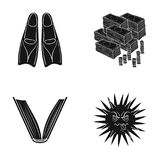 Hygiene, business, leisure and other web icon in black style.dirt, disease, poisoning, icons in set collection. Hygiene, business, leisure and other  icon in Royalty Free Stock Photo