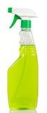 Hygiene liquid cleanser Stock Photos