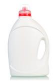 Hygiene liquid cleanser Stock Photo