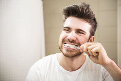 Hygiene Royalty Free Stock Images