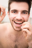 Hygiene Stock Images
