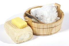 Free Hygiene Things Stock Photos - 1036953