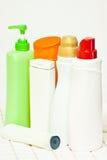 Hygieneprodukt für Gesundheit Lizenzfreie Stockfotografie