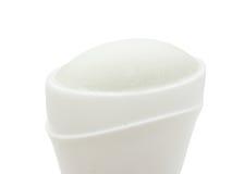 Hygienic deodorant Stock Image