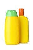 Hygienic product Stock Photo