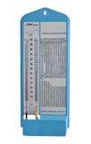 hygromètre Image libre de droits