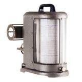 Hygrometer arkivfoto