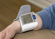 Hypertension Stock Images