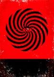 Hypnose Photos libres de droits
