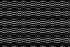 Hypnotic achtergrond vector illustratie