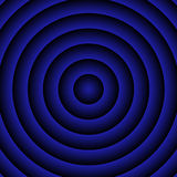 Hypnotic Background Royalty Free Stock Photos