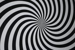 Hypnotiseer Stock Foto