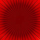 Hypnotized background Stock Photography