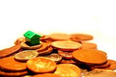 hypothèque images stock